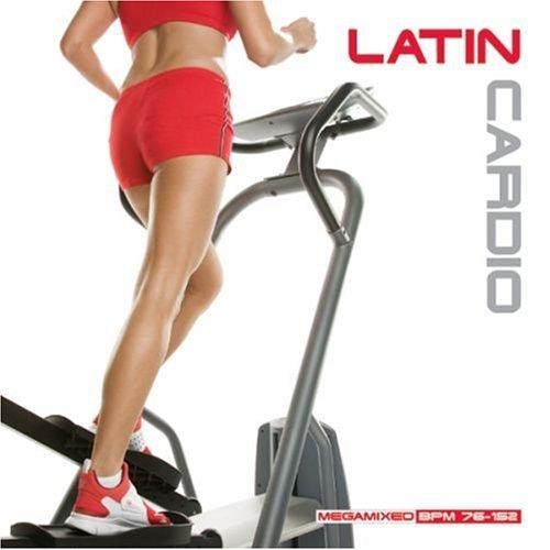 bodymix-latin-cardio