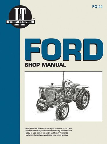 ford-mdls-1100-1110-1200-1210-models-1200-1300-1500-1700-1900-2110-and-10-series-i-t-shop-service-ma