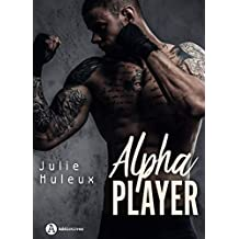 Alpha Player