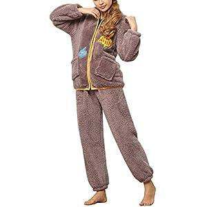 d748d43ac ▷ Pijamas de franela - La mejor calidad al mejor precio garantizado