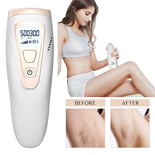 Sobre el producto:Tratamiento seguro y cómodoEstá integrado con un avance de enfriamiento único que puede mantener la temperatura de la superficie de la piel entre 0 ~ 4 ℃. Por lo tanto, enfríe y proteja la piel de daños, así como alcance un tratamie...