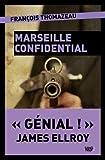 """Afficher """"Marseille confidential"""""""