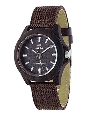 Reloj Marea para Mujer B41193/6