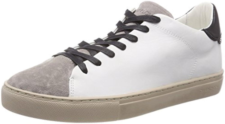 CRIME London Herren 11201ks1 Sneaker  Billig und erschwinglich Im Verkauf