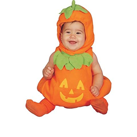Bébé Halloween - Dress Up America - 275-12-24 - Déguisement
