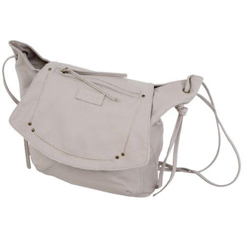 Handtasche Billabong Lorea Bag Women Chino