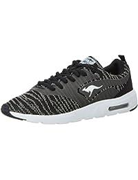 KangaROOS Damen Kangacore 2106 K Sneaker