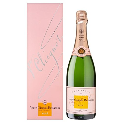 75cl-veuve-clicquot-brut-rose-champagne-nv