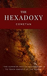 The Hexadoxy: The Principles of Ontology & Perception (Original Omnidoxical Series Book 6)