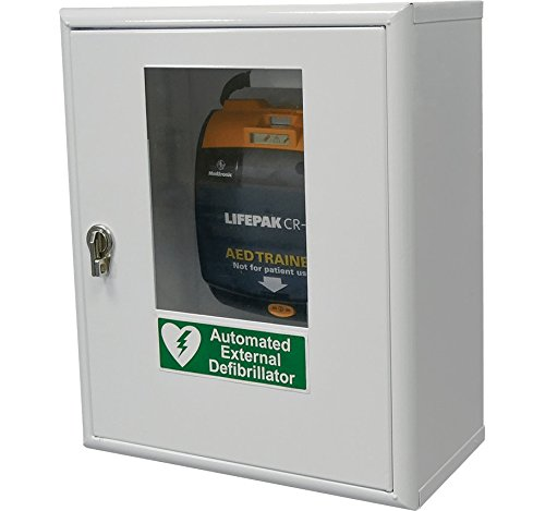 defib-lock-cabinet-with-thumb-lock-empty-ns2483