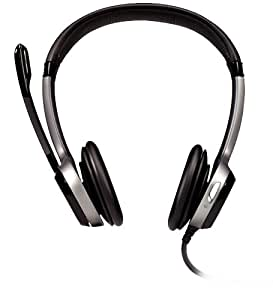 Logitech USB Headset H530 - AMR