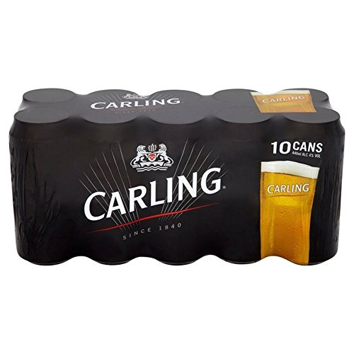 carling-10-x-440ml-pack-of-6