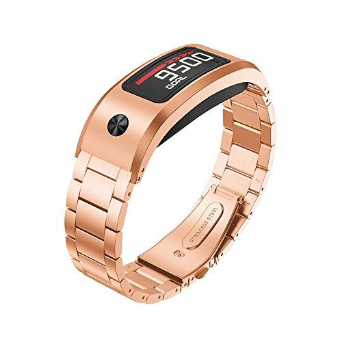 Zoom IMG-1 cinturino band bracelet braccialetto strap