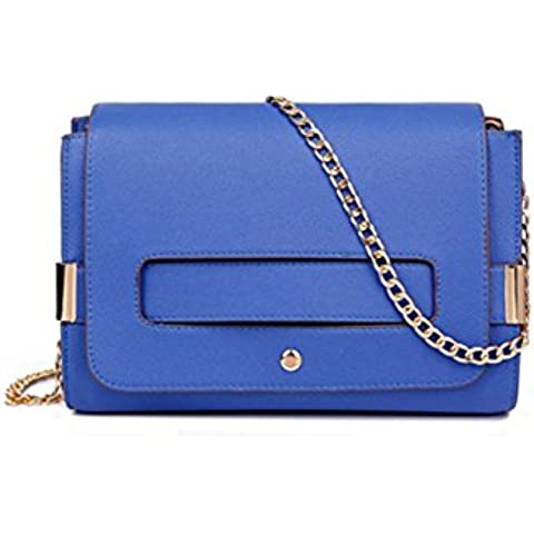 B-B Ladies Retro Fashion Designer Hot Selling Trendy Simple Tote Shoulder Bag