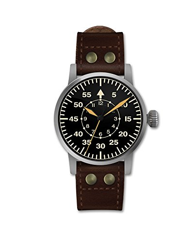 montre-wartime-luftwaffe-replique-historique-modele-b-uhren-aviation-allemande-ii-guerre-mondiale
