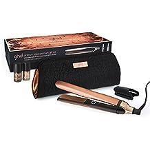 GHD 1106900069 Copper Luxe Platinum Styler Premium