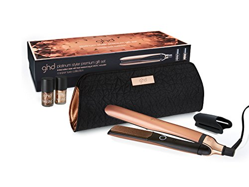 Ghd Copper