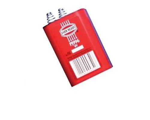 pile-4r25-6v-energizer