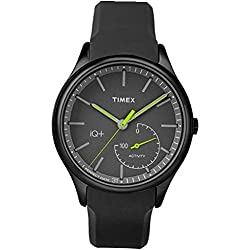 Timex TW2P95100 Reloj de pulsera para hombre