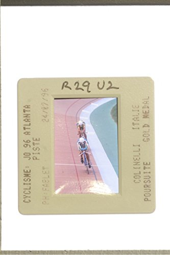 slides-photo-of-cycling-jo-96-atlanta-track-gold-medal-italy-colinelli