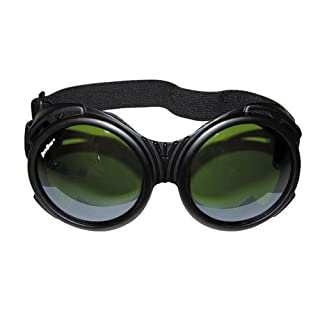 ArcOne G-FLY-A1301 The Fly Safety Goggles by ArcOne