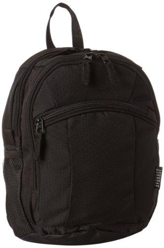 Everest Deluxe Rucksack, klein