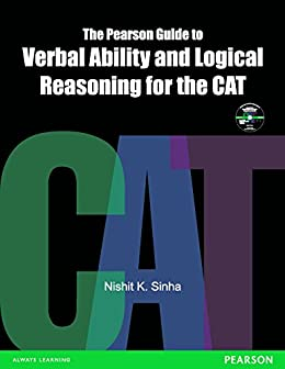 nishit k sinha logical reasoning pdf download