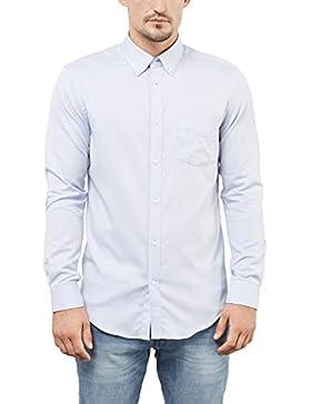 ESPRIT Collection Herren Businesshemd 096eo2f019