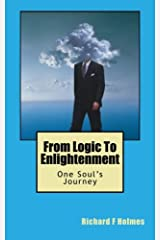 From Logic To Enlightenment Paperback