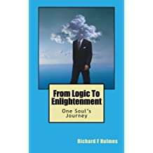 From Logic To Enlightenment