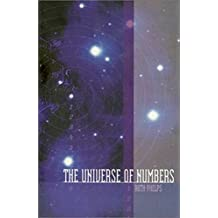 The Universe of Numbers (Rosicrucian Order AMORC Kindle Editions) (English Edition)