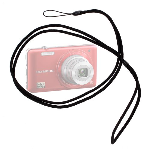 duragadget-laniere-tour-de-cou-dattache-elegante-et-resistante-pour-transporter-votre-appareil-photo