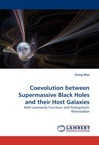 Coevolution between Supermassive Black Holes and their Host Galaxies: AGN Luminosity Functions and Protogalactic Reionization -