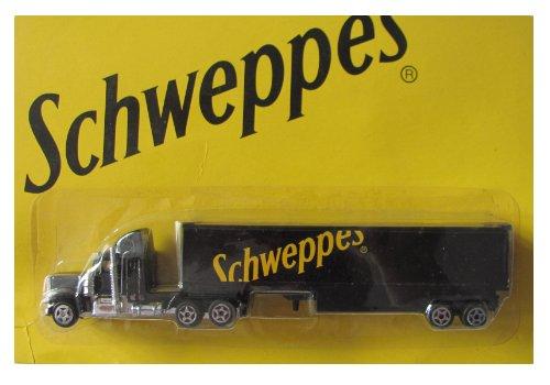 schweppes-nr01-kenworth-w900-us-sattelzug