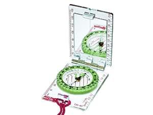 Recta-Kompass DS-40