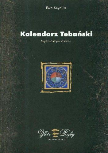 kalendarz-tebanski-madrosc-stopni-zodiaku