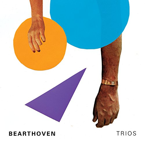 triosbearthoven-bearthoven-cantaloupe-ca21129