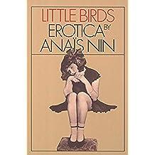 Little Birds: Erotica (English Edition)