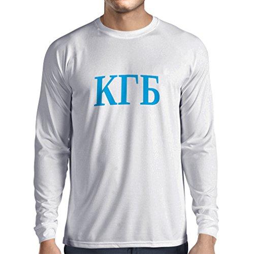 n4112l-t-shirt-manica-lunga-da-uomo-kgb-t-shirt-cccp-russland-moskau-mens-xxx-large-bianco-blu