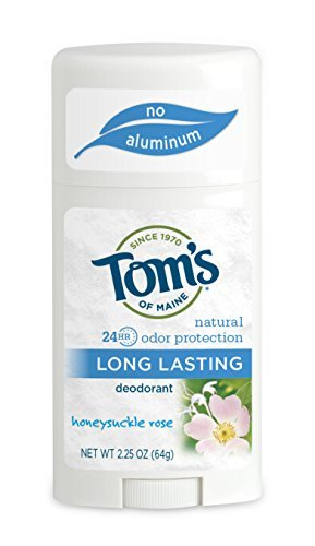 toms-of-maine-natural-long-lasting-deodorant-stick-honeysuckle-rose-225-ounce-by-toms-of-maine