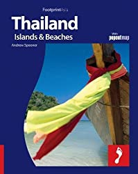 Thailand Islands and Beaches (Footprint Asia) (Footprint Full-Colour Guide)