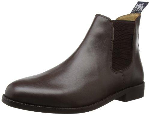 harry-hall-buxton-botas-para-hombre-tamano-12-uk-color-marron