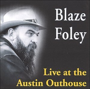 Live at the Austin Outhouse (1999-08-02)