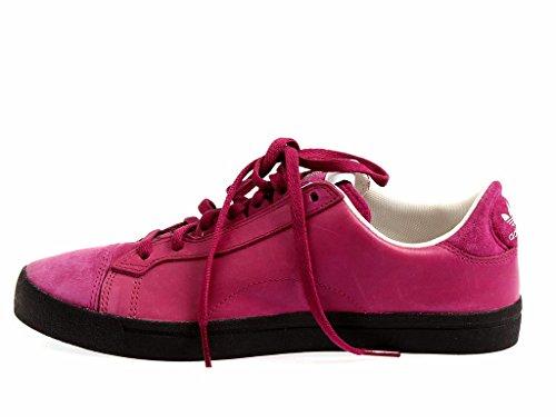 ADIDAS winetta Lo Scarpe da ginnastica Scarpe casual scarpe donna DONNA NUOVO Rosa