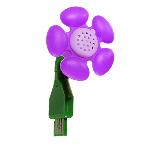 kasstino-usb-mini-aroma-diffuser-air-humidifier-flower-aromatherapy-essential-oil-diffu-purple