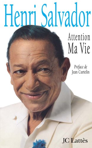 attention-ma-vie