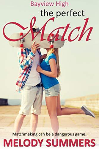 matchmaking de tennis