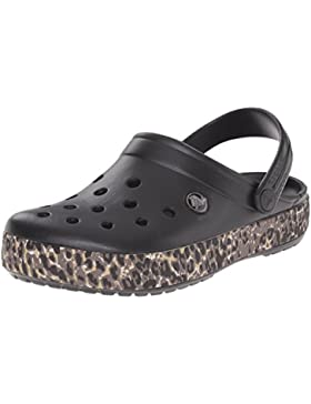 crocs Unisex-Erwachsene Cblprdclg Clogs