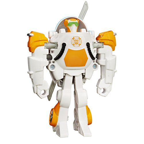playskool-heroes-transformers-rescue-bots-rescan-blades-the-flight-bot-action-figure