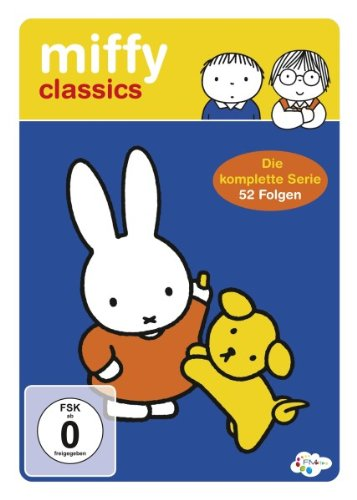 Classics Komplettbox (2 DVDs)
